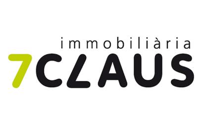 7claus-fiabci-andorra