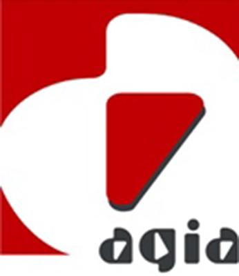 agia-fiabci-andorra