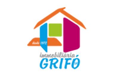 immobiliaria-grifo-fiabci-andorra