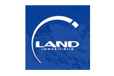 land-immobiliaria-fiabci-andorra