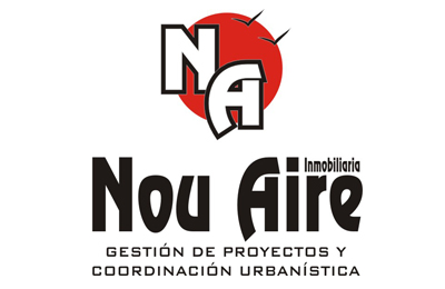 nou-aire-fiabci-andorra