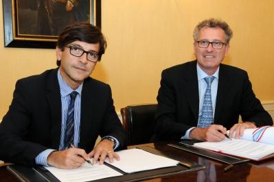 Andorra-signa-un-conveni-de-no-doble-imposició-amb-Luxemburg-fiabci-andorra