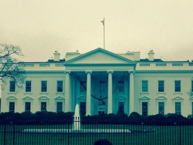 Present a Washington als Business Meeting-fiabci-andorra