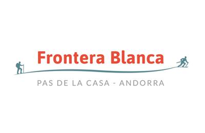 agencia-fronterera-blanca-fiabci-andorra