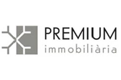 premium-immobiliaria-andorra